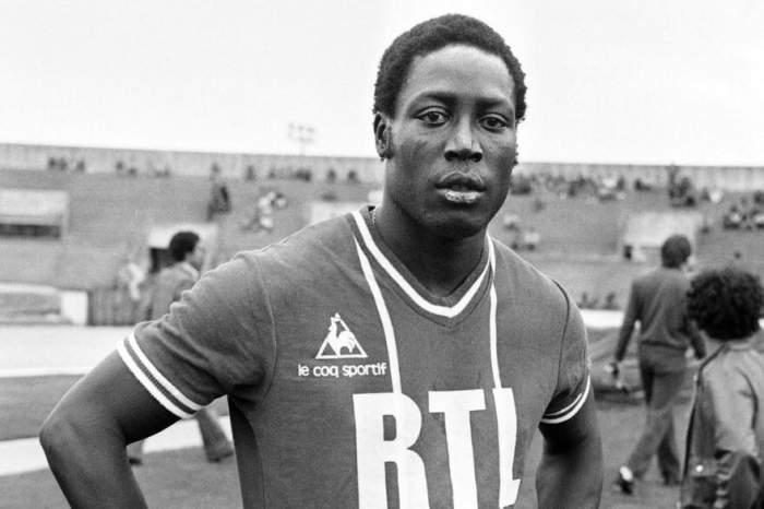 Un fost fotbalist francez de succes a murit după 39 de ani petrecuți în comă. O eroare a anestezistului i-a distrus viața lui Jean-Pierre Adams