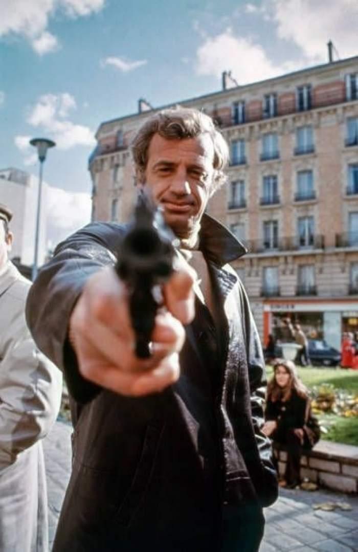 A murit celebrul actor Jean-Paul Belmondo. Idolul cinematografiei franceze a avut o viață tumultoasă