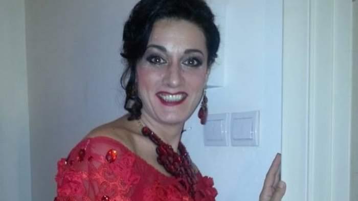"""Moartea Mariei Macsim Nicoară nu a fost provocată de un accident casnic. Descoperirile experților: """"A fost violență!"""""""
