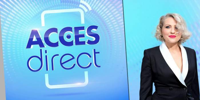 Promo Acces Direct