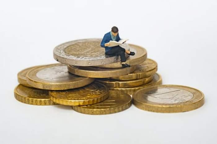 Curs valutar BNR, 7 septembrie. Euro atinge un nou record istoric, pentru a doua zi consecutiv