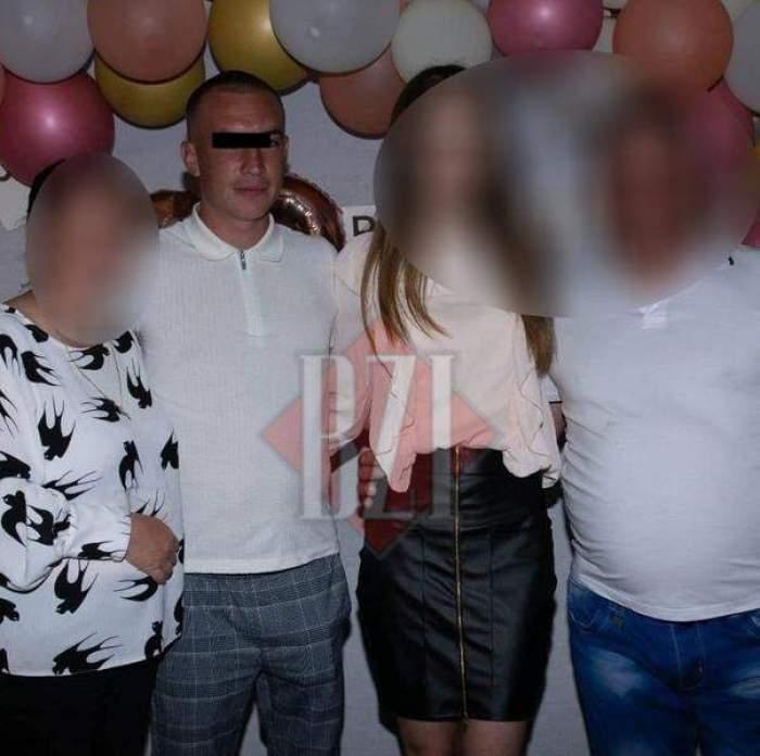 """Cosmin a murit în accidentul de motocicletă pentru că nu purta cască. Tânărul din Iași a avut capul zdrobit: """"Ar fi putut scăpa cu viață"""""""
