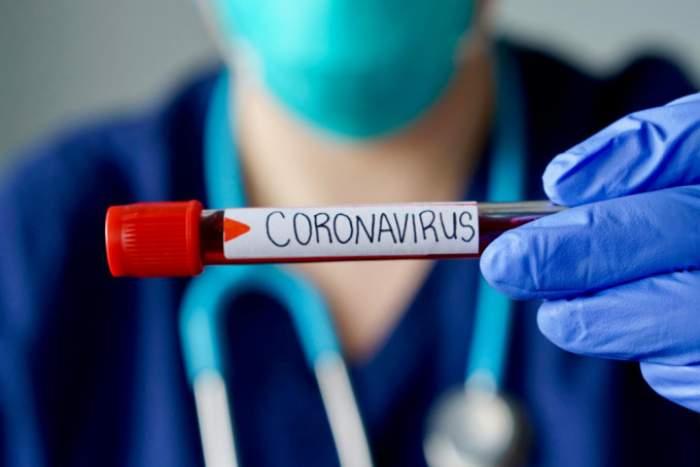 Prima localitate din Galați unde s-au impus măsuri restrictive coronavirus. Restaurante închise, nunți interzise
