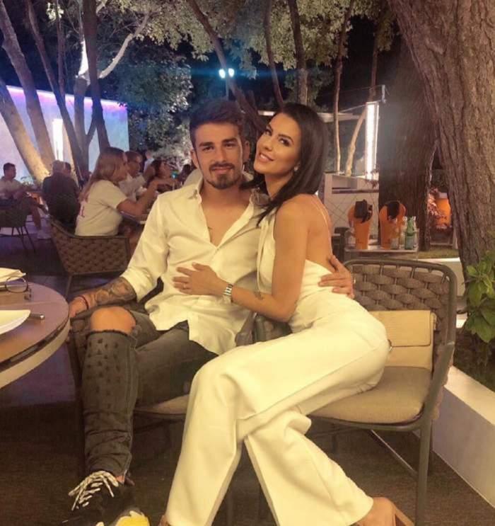 """Sergiu Hanca, vacanță de vis la Paris alături de soția sa și băiețelul lor. """"A fost foarte palpitant, am trăit prin el"""" / VIDEO"""