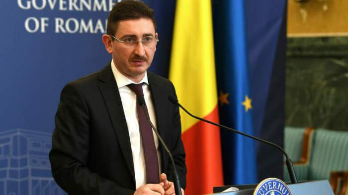 """""""Va trebui să învăţăm să trăim cu preţuri mari la energie"""". Anunțul făcut de preşedintele Consiliului Concurenţei, Bogdan Chiriţoiu"""