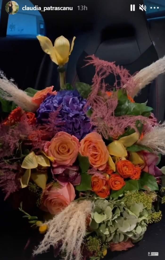 flori claudia patrascanu