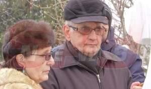 """Marian Manole, fratele Mădălinei Manole, distrus de durere. Astăzi se împlinește un an de la înmormântarea tatălui: """"A murit ca un câine"""""""