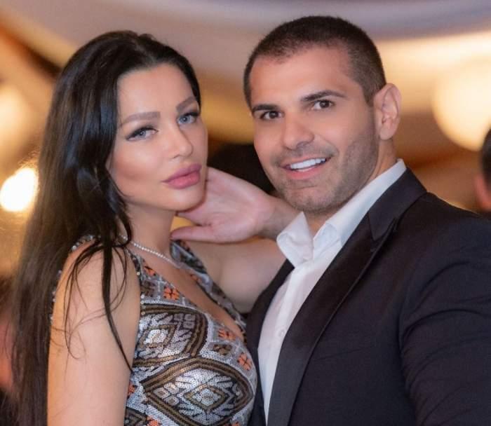 """Brigitte și Florin Pastramă, totul despre despărțirile periodice. Cât au stat cel mai mult separat: """"Împăcarea e mai dulce"""" / VIDEO"""