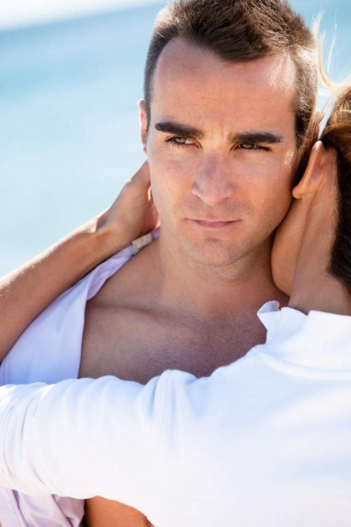 Cat tine perioada de menopauza