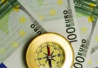 Curs valutar BNR, miercuri, 24 iunie. Cât costă 1 euro astăzi