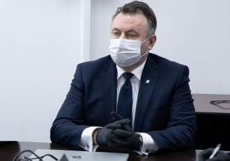 Anunțul ministrului Sănătății. Ce se va întâmpla în România de la 1 iulie?