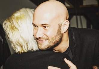 """Mihai Bendeac, la un pas să rămână fără 20.000 de euro! Actorul li s-a plâns fanilor pe Internet! """"E nenorocire!"""""""