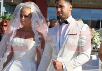 Anda Adam și soțul vor ajunge la divorț! Actele au fost deja depuse la notar!