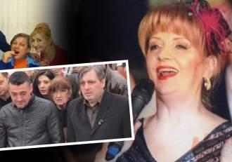 Răsturnare de situație în scandalul pe moștenirea artistei Ileana Ciuculete / Decizie de ultimă oră