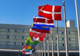 Lista țărilor din UE și a celor terțe pentru care nu se aplică izolarea/carantina asupra cetățenilor veniți în România! Anunțul Guvernului!