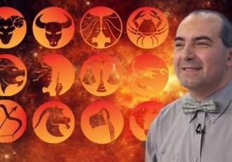 Horoscop joi, 17 iunie: Săgetătorii întâmpină tenisiuni în sfera relațională